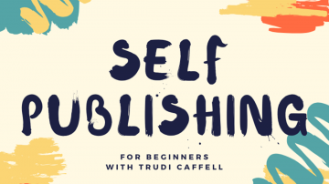 selfpublishing big